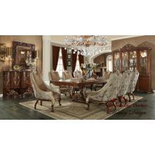 Homey Desing HD124 Dining Room set Houston Texas