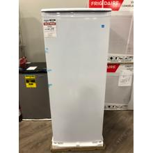 Danby Designer 11 cu. ft. Apartment Size Refrigerator **OPEN BOX** West Location