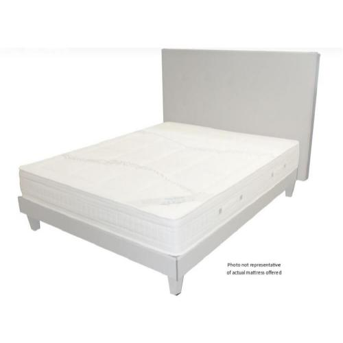 "homePLUS 8560 - 15"" Gel Memory Foam PT Mattress"
