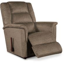 See Details - Murray Rocking Recliner