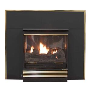 Model 32 Vent Free Heater