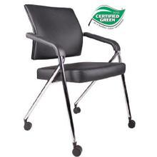Folding Chairs - B1800