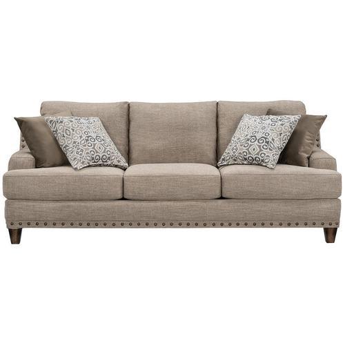 Franklin Furniture - Hobbs Sofa