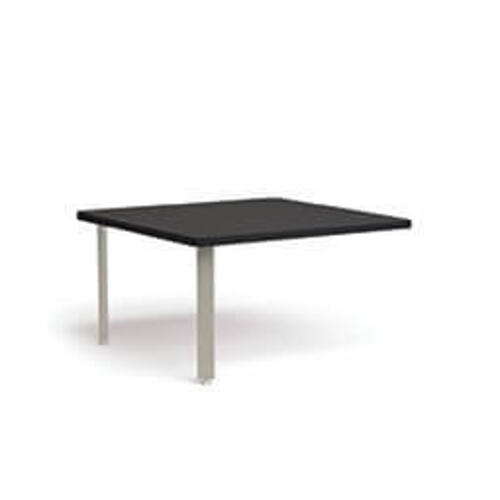 Sophie tables - 8191