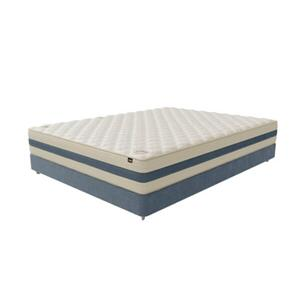 "River Crest - Firm - 44"" Mattress"
