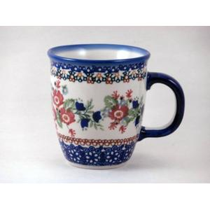 Gallery - Lidia Mars Mug