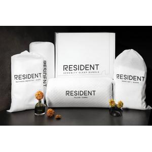 Dreamcloud - Resident Mattress Accessory Bundle