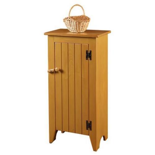 Single Door Jelly Cupboard