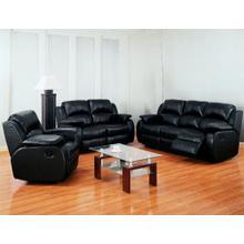 Recliner/Reclining Sofas
