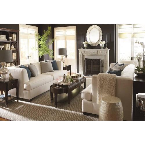 Kennedy Sofa Grouping