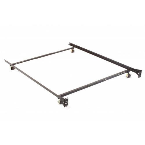Bed Frame - FLP001