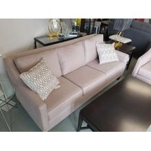 See Details - New York Sofa