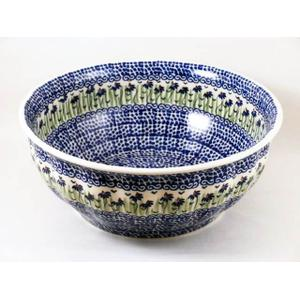 Gallery - AddieJo Fluted Bowl 30
