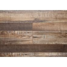 See Details - Country Maple