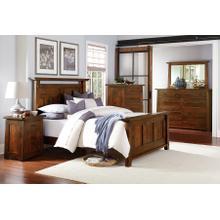 Encada Bedroom