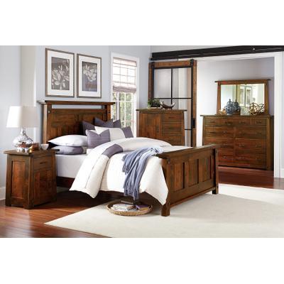 See Details - Encada Bedroom
