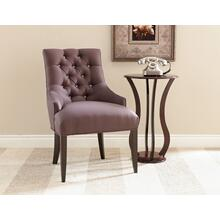 View Product - The Windsor Chair