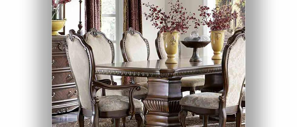 Welcome to Mary's Wholesale Furniture | Click to Shop!