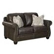 See Details - ASHLEY LAWTHORN LOVESEAT