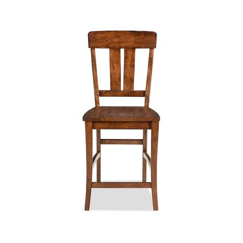 District Counter Stool