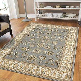 See Details - Beverly Hills Rug 8 x 11