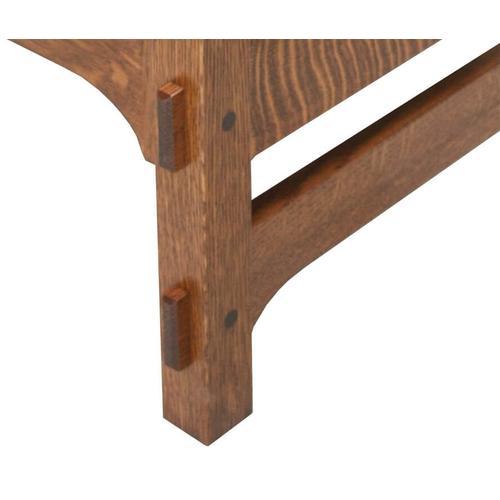 Glenwood Sideboard