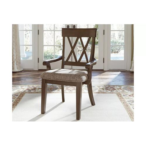 CLEARANCE Brossling Dining Chair