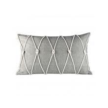 20x12 Pillow