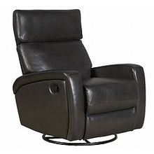 Dallas Swivel Glider Recliner