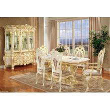 Dinning Room Set model 755
