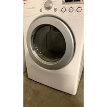 Product Image - USED- 7.1 cu.ft. Capacity Electric Dryer-FLDRYE27W-U SERIAL #68