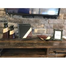 5 Piece Table Top Accessories