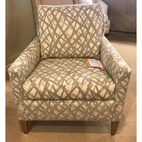 Casper Chair
