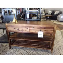 View Product - Beacon Street Sofa Console