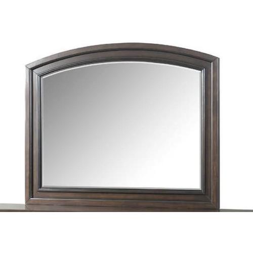 Elements - Kingston - Mirror