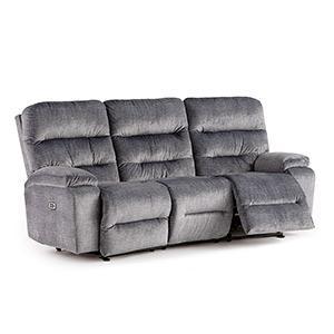 Ryson Reclining Sofa
