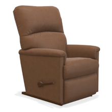 Collage Rocking Recliner in Brown Sugar    STOCK SPECIAL!    (10-734-C107774,40090)