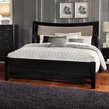 Memphis Queen Bed