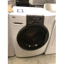 View Product - Used Kenmore Front Load Washer