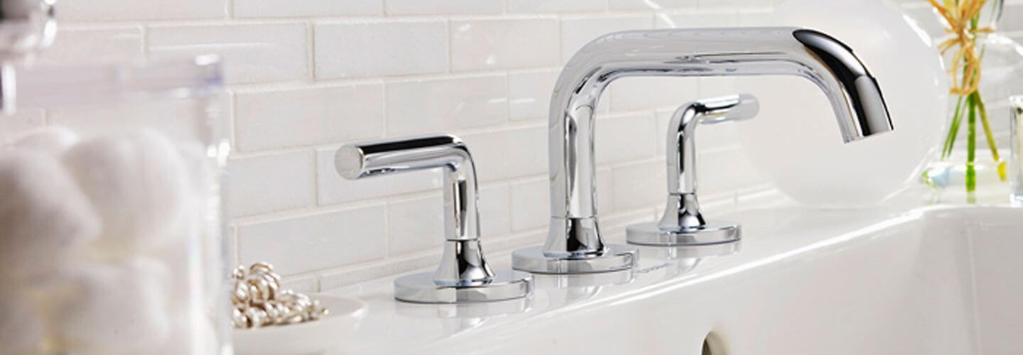 Wilkinson Supply Co Decorative Plumbing And Hardware Kitchen Bath Plumbing Appliances Faucets Sinks Toilets In Raleigh Durham And Carrboro Nc