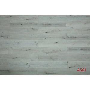 """Size 7 1/4"""" X 60"""" including 1mm XPE pad  30.02 Sq. Ft./Box 65 Boxes/ Pallet 100%ater proof"""