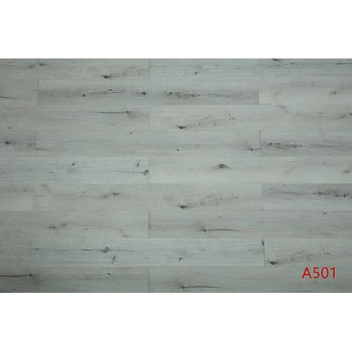 """American Flooring - Size 7 1/4"""" X 60"""" including 1mm XPE pad  30.02 Sq. Ft./Box 65 Boxes/ Pallet 100%ater proof"""