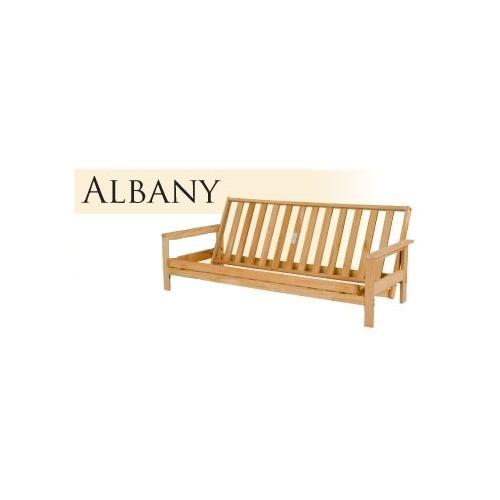 Albany Futon