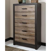View Product - Harlinton Chest