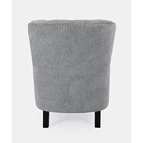 Jofran - Bryson Accent Chair Oat