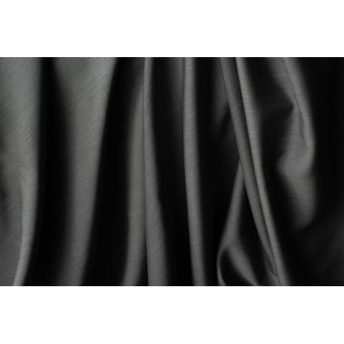 Charcoal Infused Sheet Set