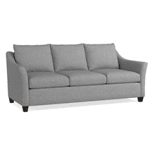 Limited Collection - Studio Loft Cleo Queen Sleeper Sofa