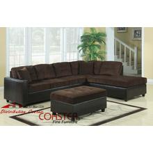 Coaster Furniture 503013 Houston TX