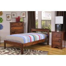 Sedona Contempo Bed