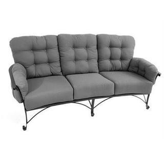 Vinings Sofa